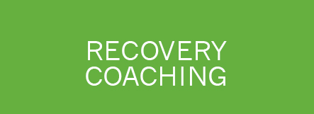 recoverycoaching
