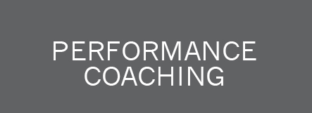 performancecoaching